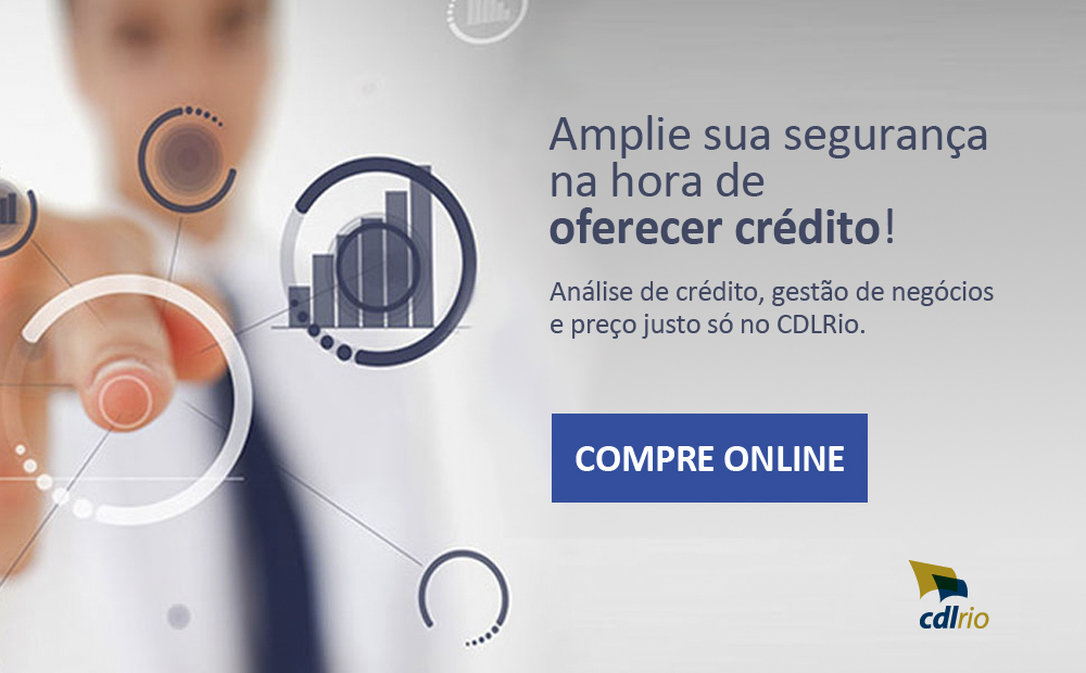 banner-cdlrio-boa-vista-servicos-1200x600_5