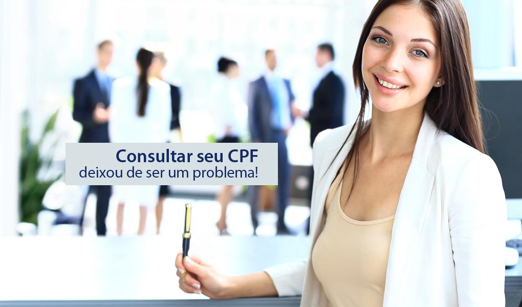Consulta-CPF_2