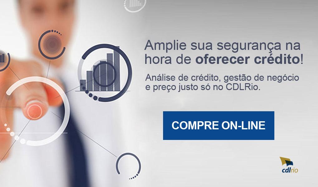 banner-cdlrio-boa-vista-1020x600