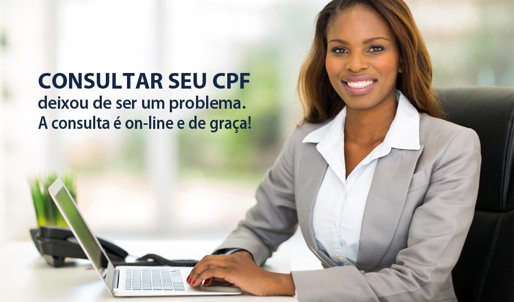 Consulta-CPF_3