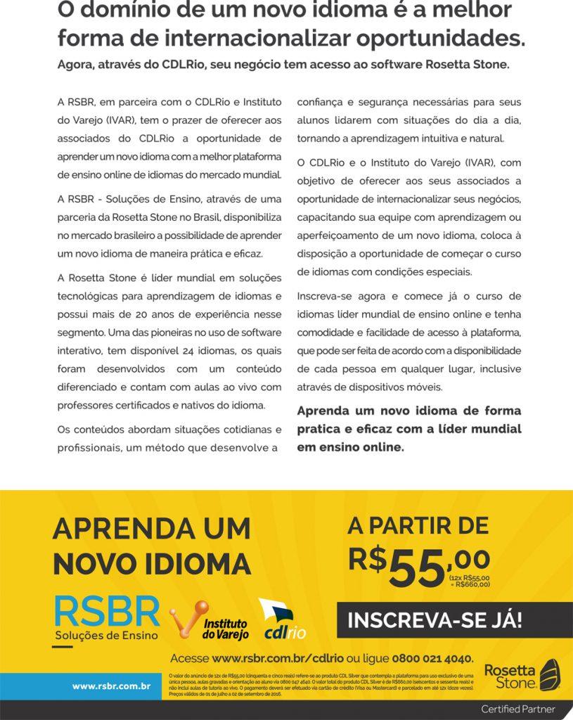 AF_RS_010_16_Divulgação RSBR CDL_anúncio12