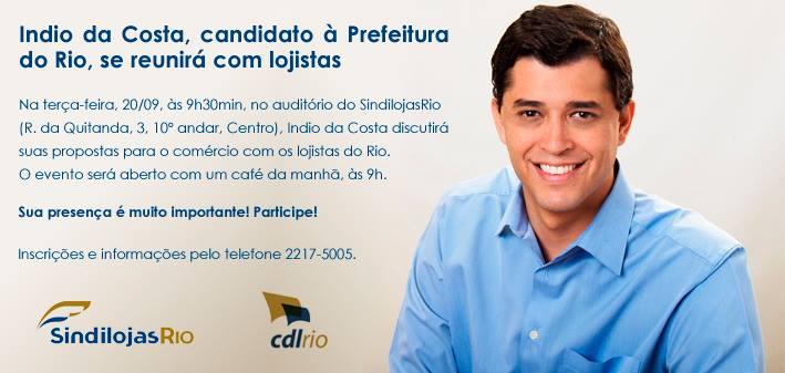 indio_costa