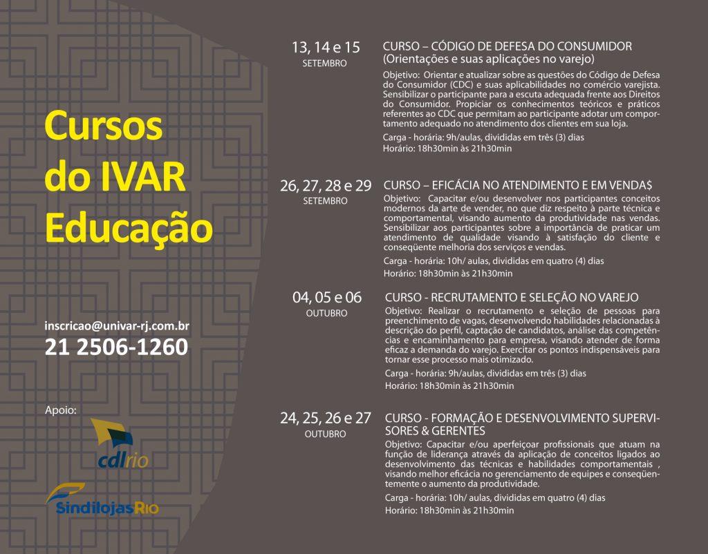 Programacao_IVAR_0716