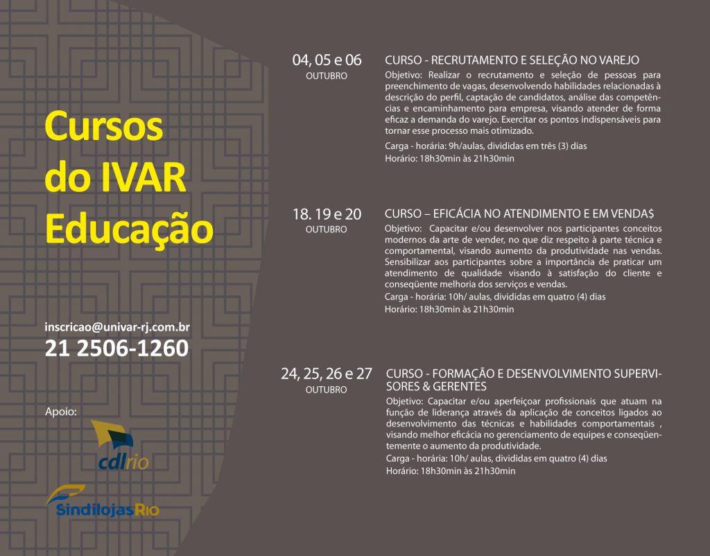 Programacao_IVAR_1016