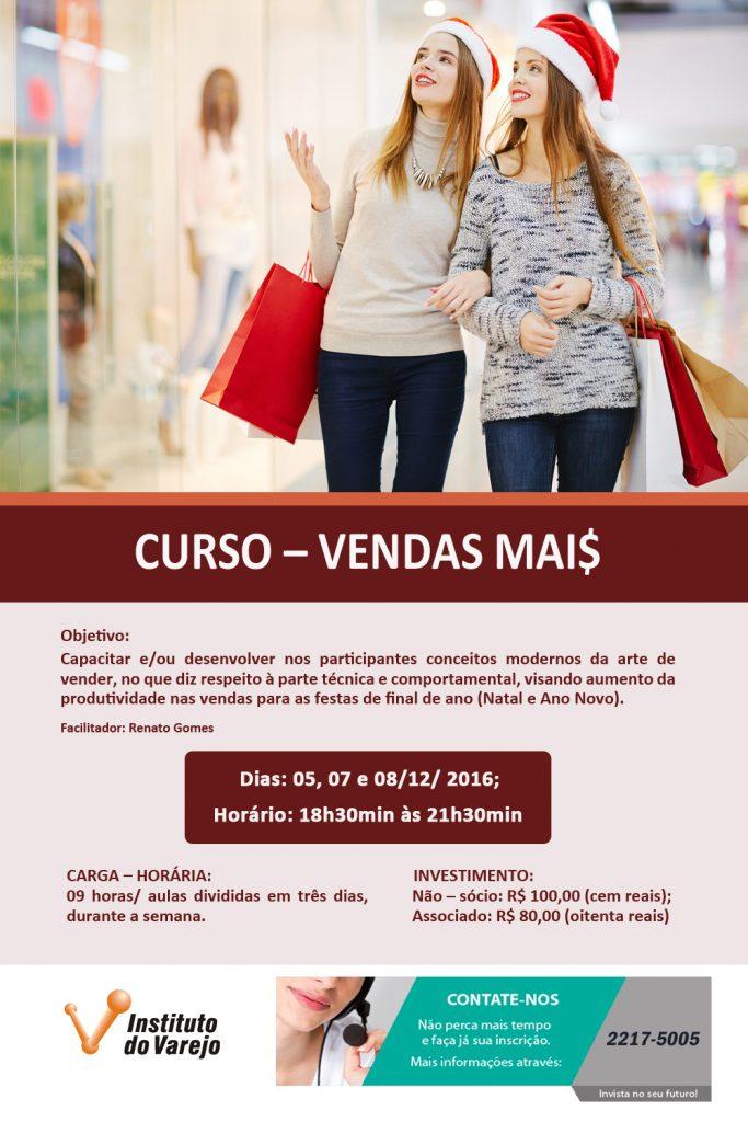 curso_vendas