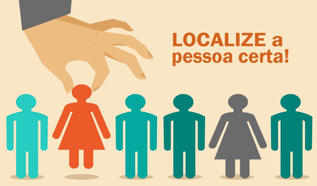 Localizador_Endereço