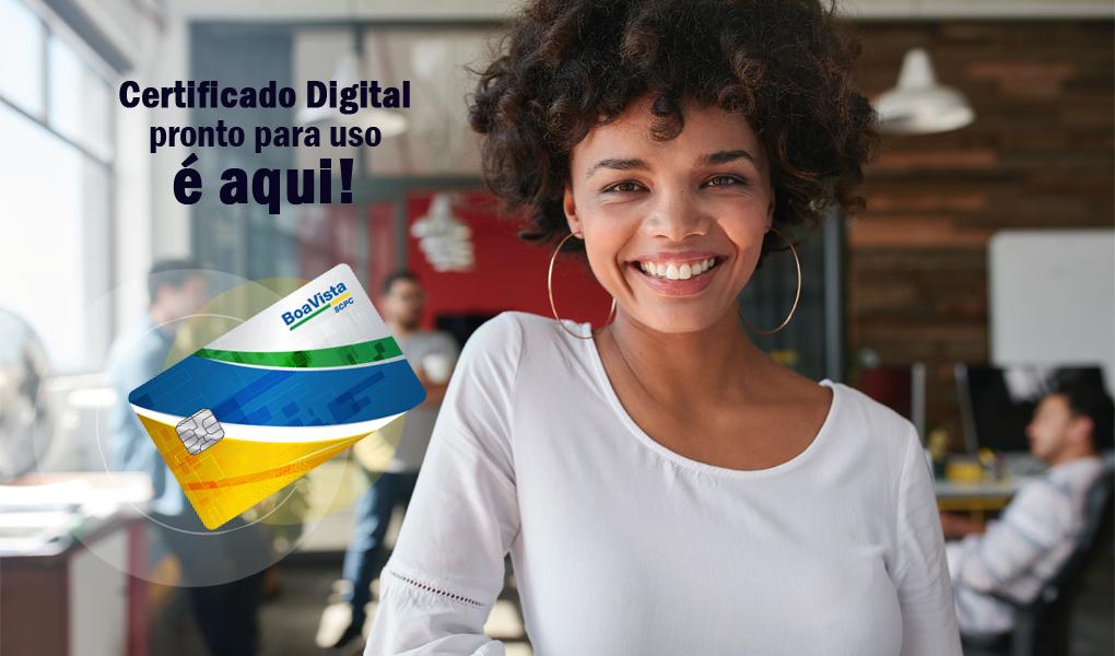 Banner_Certificado-Digital_2