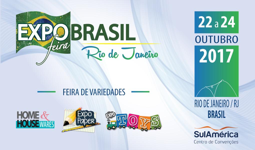 banner_ExpoBrasilRio2017_SPC_1020x600px