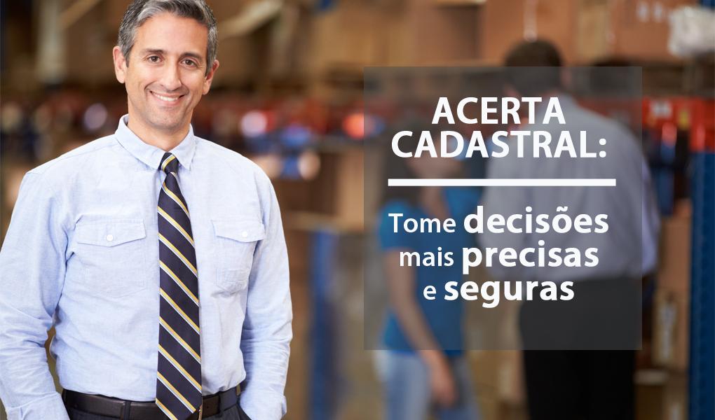 Acerta_Cadastral