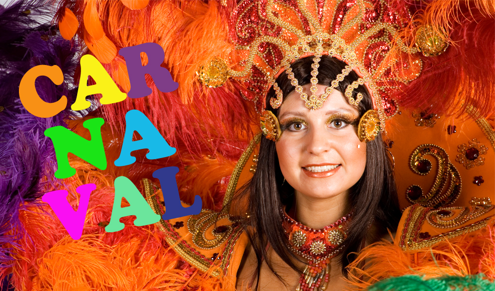 Carnaval_-banner-site