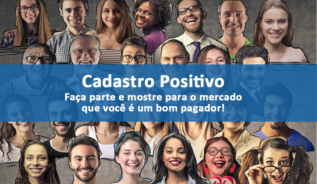 Cadastro_Positivo_PF
