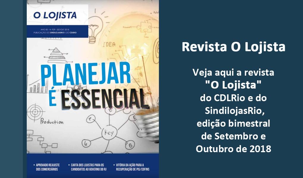 Revista_Banner