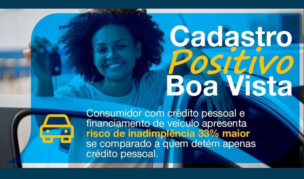Banner_Cadastro-Positivo2