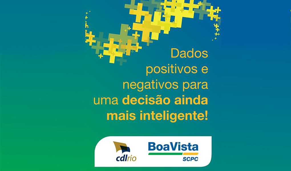 Chamada_Cadastro_Positivo_Evento