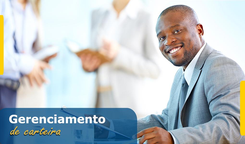 Gerenciamento_Carteira